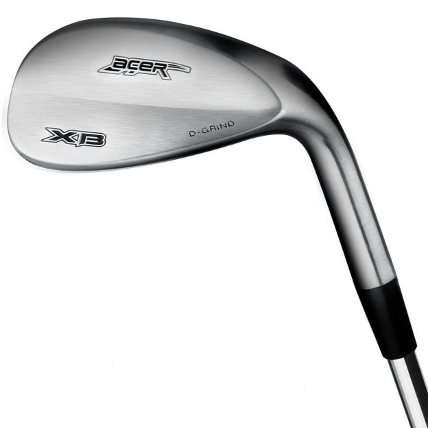 wedges golf acer