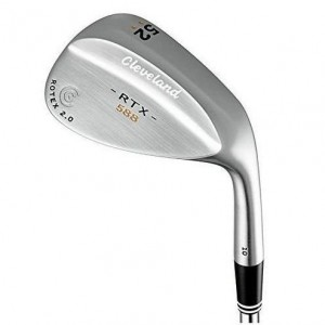 wedges golf cleveland forged