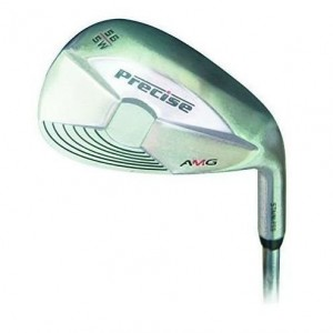 wedges golf precise